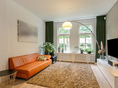 Dommelhoefstraat 21 in Eindhoven 5613 EL