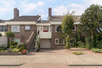 Boterbloem 26 in IJsselmuiden 8271 DT