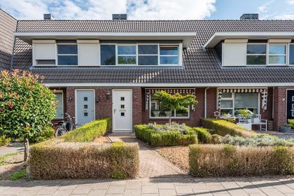 Wildenborchlaan 69 in Helmond 5709 RS