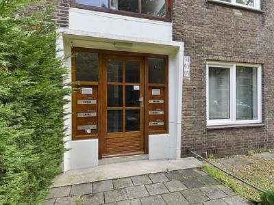 Jozef Israelslaan 87 in Rijswijk 2282 TC