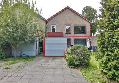 Kolffstraat 45 in Hoogeveen 7909 EJ