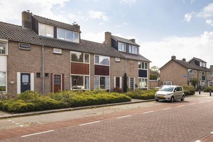 Gerard Doustraat 58 in Zutphen 7204 EV