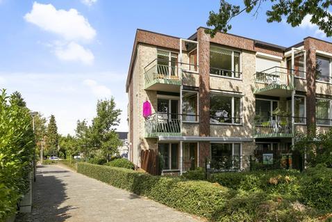 Hatertseweg 719 A in Nijmegen 6535 ZR