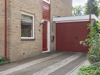 Reling 45 in Veenendaal 3904 PS