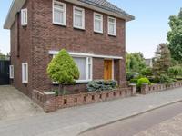 Goudbergstraat 13 in Waalre 5583 BA