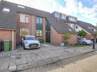 Meervalweg 83 in Landsmeer 1121 LB