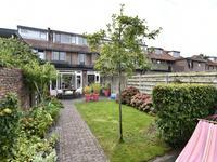 Cornelis Drebbelstraat 51 in Hilversum 1222 RZ