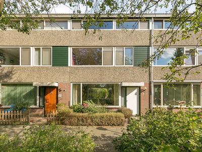 Kaaskenswater 42 in Zoetermeer 2715 AN
