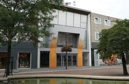 Hoofdstraat 164 in Hoogeveen 7901 JW