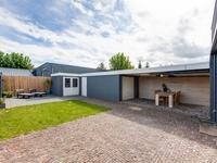 Blauwe Baan 23 in Prinsenbeek 4841 BT