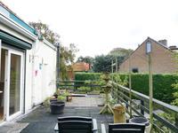 Kerkweg 115 in Santpoort-Noord 2071 NC