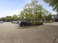 Suze Groenewegstraat 203 in Purmerend 1442 NG