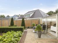 Van Ekelenburgstraat 17 in Nieuw-Amsterdam 7833 HZ