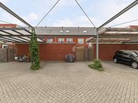 Waarderstraat 116 in Zoetermeer 2729 KK