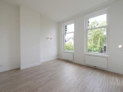Laan Van Oostenburg 45 in Voorburg 2271 AN
