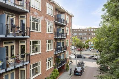 Grianestraat 4 B in Amsterdam 1055 EX
