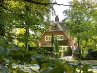 'S-Gravelandseweg 145 in Hilversum 1217 ES