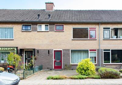 Groen Van Prinstererstraat 33 in Twello 7391 KT