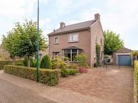 Torenstraat 32 in Sambeek 5836 AM