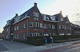 Schoutenstraat 72 L in Barneveld 3771 CK