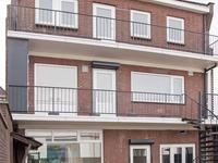 Hoge Steenweg 17 in Breda 4811 CG