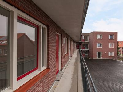 Wolfskuilseweg 18 F in Nijmegen 6542 JK