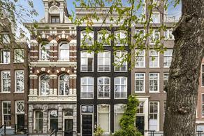 Singel 92 E in Amsterdam 1015 AD