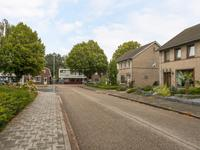 Wittenhorststraat 5 in Horst 5961 XL