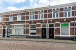 Javastraat 54 in Utrecht 3531 PN