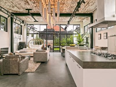 Bakkerstraat 4 in Oosterhout 4901 EA