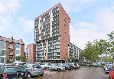 Guido Gezellestraat 102 in Voorburg 2274 EX