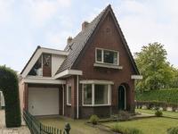 Bovenburen 13 in Winschoten 9675 HA