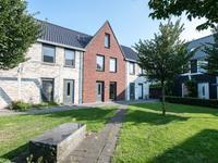 Van Oortstraat 31 in Zwolle 8044 RJ