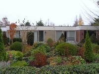 Reigerpark 17 in Purmerend 1444 AA