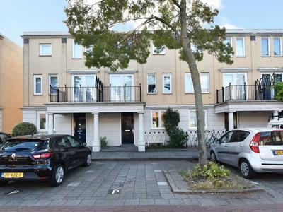Lange Dreef 133 in Rijswijk 2285 KB