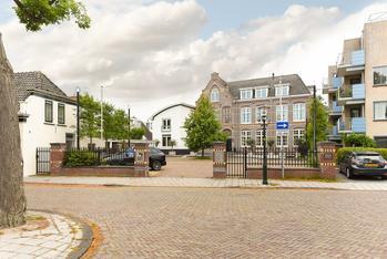 Kerkstraat 28 in Wassenaar 2242 HH