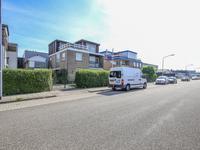 Marconiweg 3 A in Woerden 3442 AD