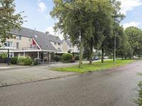 Merelstraat 9 in Ommen 7731 XP
