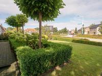 Tukseweg 155 in Tuk 8334 RT