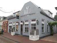 Hoofdstraat-West 46 in Uithuizen 9981 AD