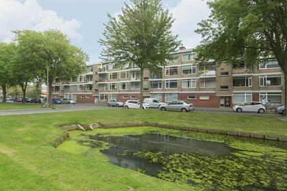 Boekenrode 36 in Rotterdam 3085 JJ