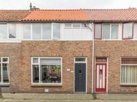 Mr. De Fremerystraat 33 in 'S-Gravenzande 2691 ZH