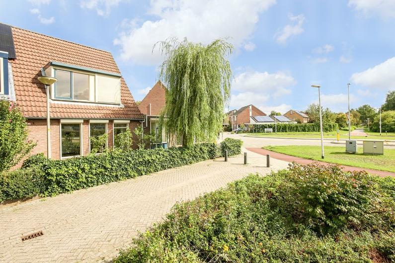 Kamille 15 in Deventer 7422 ST
