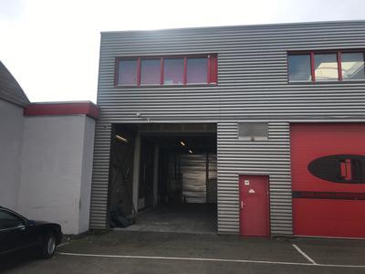 Beijnesweg 14 E in Haarlem 2031 BB