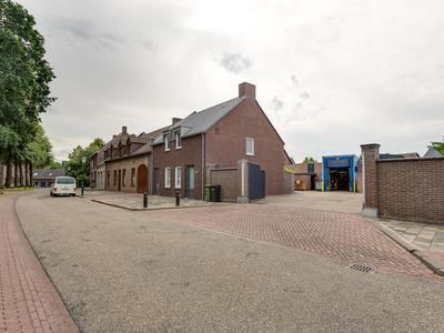 Dorpstraat 28 in Horn 6085 BG