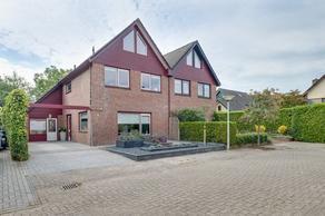 Bonifaciusstraat 38 in Doetinchem 7009 MP