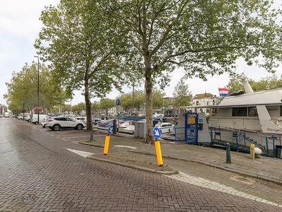 Bleekstraat 70 A in Vlaardingen 3134 EB