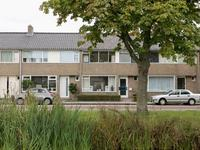 De Rien 80 in Drachten 9201 AT