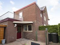 Willemstraat 1 in Velp 6882 KA