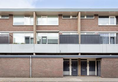 St. Amandusstraat 6 in Geertruidenberg 4931 EA